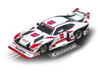 2018: Carrera D124 Ford Capri Zackspeed Turbo Würth-Zackspeed Team, No.2