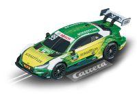 2018: Carrera GO!!! Audi RS 5 DTM, M. Rockefeller, No.99