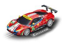 2018: Carrera GO!!! Ferrari 488 GTE, AF Corse, No.71