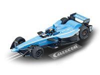 2018: Carrera GO!!! Formula E Renault e.dams, S. Buemi, No.9