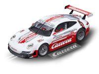 2018: Carrera D124 Porsche GT3 RSR Lechner Racing, V´Carrera No.50