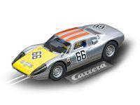2019: Carrera D132 Porsche 904 Carrera GTS