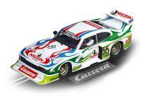 2019: Carrera D124 Ford Capri Zakspeed Turbo Liqui Moly Equipe, No.55
