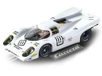 2019: Carrera D124 Porsche 917K Porsche Salzburg, No.11, 1000km Brands Hatch 1970
