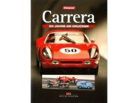 Carrera - 50 Jahre am Drücker, 176 Seiten