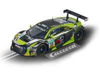2017: Carrera EVO Audi R8 LMS Yaco Racing, No. 50