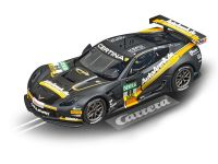 2018: Carrera EVO Chevrolet Corvette C7.R Callaway Competition No.69