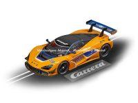 2019: Carrera EVO McLaren 720S GT3 No.03