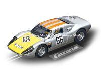 2019: Carrera EVO Porsche 904 Carrera GTS No.66