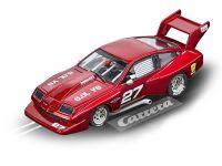 2019: Carrera EVO Chevrolet®  Dekon Monza No.27