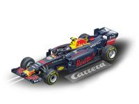 2019: Carrera DIGITAL 143 Red Bull Racing RB14 M. Verstappen, No.33