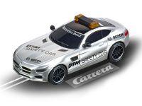 2019: Carrera DIGITAL 143 Mercedes-AMG  GT DTM Safety Car
