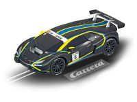2019: Carrera DIGITAL 143 Lamborghini Huracán GT3 Vincenzo Sospiri Racing, No.6
