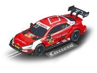 2019: Carrera GO!!! Audi RS 5 R.Rast, No.33