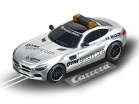 2019: Carrera GO!!! Mercedes-AMG GT DTM Safety Car