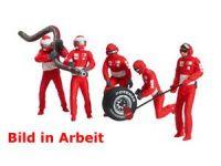 2019: Carrera GO!!! Ferrari SF71H K. Räikkönen, No.7