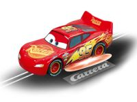 2019: Carrera GO!!! Disney/Pixar Lightning McQueen - Neon Nights