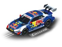 2019: Carrera GO!!! Audi RS 5 DTM M. Eckström, No.5