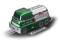 2019: Carrera D132 Carrera Tanker Berchtesgadener Landmilch