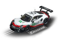 2019: Carrera D132 Porsche 911 RSR Porsche GT Team, No.93
