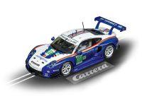 2019: Carrera D132 Porsche 911 RSR Porsche GT Team, No.91