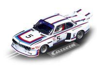2019: Carrera D132 BMW 3.5 CSL No.5, 6h Watkins Glen 1979