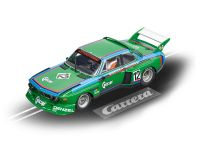 2019: Carrera D132 BMW 3.5 CSL No.12, 1976