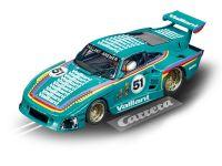 2019: Carrera D132 Porsche Kremer 935 K3 Vaillant, No.51
