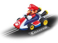 Carrera FIRST Mario Kart Mario