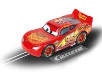 Carrera FIRST Lightning McQueen