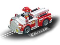 Carrera FIRST Paw Patrol Marshall