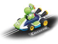 Carrera FIRST Mario Kart Yoshi