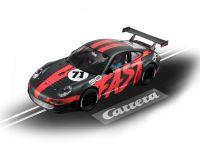 2019: Carrera D124 Porsche GT3 RSR Carrera Clubmodell 2019