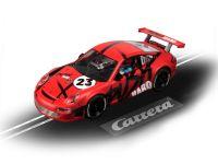 2019: Carrera D132 Porsche GT3 RSR Carrera Clubmodell 2019