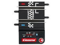Carrera GO!!!+ Anschlussschiene