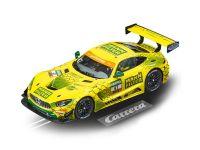 2020: Carrera D132 Mercedes-AMG GT3 MANN-FILTER Team HTP, No.47