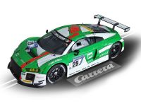 2020: Carrera D132 Audi R8 LMS No.29, Winner 24h Nürburgring