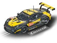 2020: Carrera D132 Porsche 911 RSR Project 1, No.56