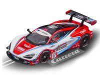 2020: Carrera D132 McLaren 720S GT3 No.17