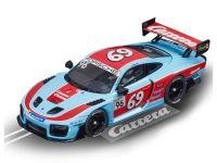 2020: Carrera D132 Porsche 935 GT2 No.96/69