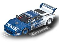 2020: Carrera D132 BMW M1 Procar Denim, No.81, 1980