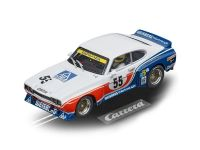 2020: Carrera D132 Ford Capri RS 3100 No.55, DRM 1975