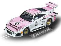 2020: Carrera D132 Porsche Kremer 935 K3 Kremer Racing, No.62