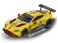 2020: Carrera D132 Aston Martin Vantage GTE Aston Martin Racing, No.95