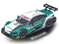 2020: Carrera D132 BMW M4 DTM M.Wittmann, No.11 (DTM 2019)