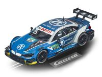 2020: Carrera D132 BMW M4 DTM P.Eng, No.25