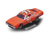 2020: Carrera D132 Dodge Charger 500 No.71