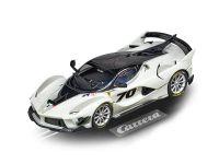2020: Carrera D132 Ferrari FXX K Evoluzione No.70