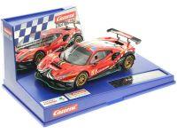 2020: Carrera D132 Ferrari 488 GT3 - Carrera
