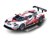 2020: Carrera D124 Ford GT Race Car No.66